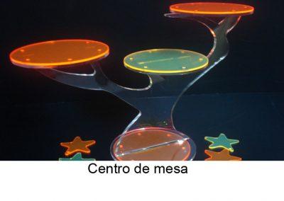 centrodemesa