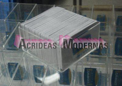 porta_tarjetas