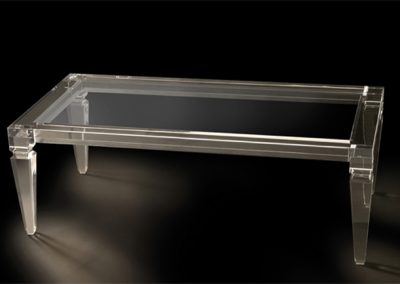 6-Lucite-acrylic-coffee-table-Afrodite-mm-1200x800h400