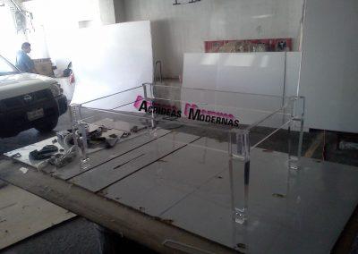 base mesa 2