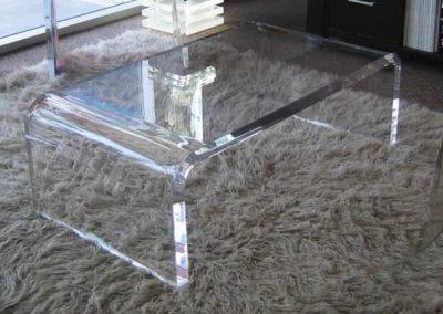 mesa grapa 24 mm