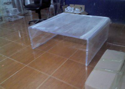 mesa oferta