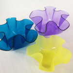 mix-of-plexiglas-bowls-150x150