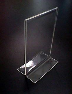 portamenu 11x14 cm